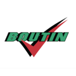 Boutin Transport