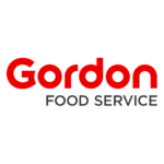 Gordon Food Service (GFS)
