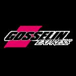 Gosselin Express_a resizer