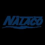 Nalaco