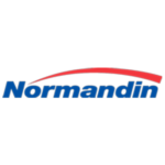 Normandin Transport