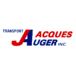 Transport Jacques Auger