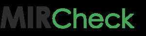 mircheck logo_new