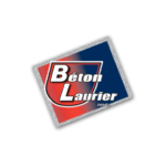 Beton Laurier