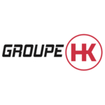 Groupe HK