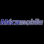 MECAMobile