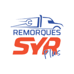 Remorques SYR Plus