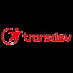 Transdev_Plan de travail 1