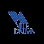 Ville d_Alma