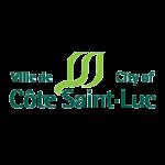 Ville de Cote St-Luc