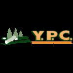 YPC Contracteur forestier