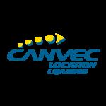 Canvec - Partenaire DataDis