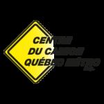 Centre du Camion Quebec Metro (CCQM) - Partenaire DataDis