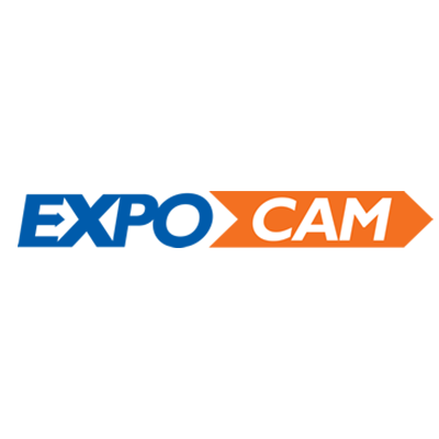 Logo Expocam 2021