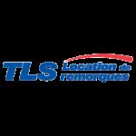 TLS Location - Partenaire DataDis