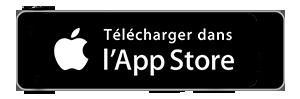 Logo-telecharger-dans-l'App-Store