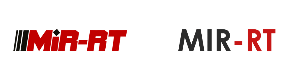 MIR-RT Logos_Before_After