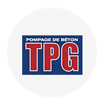 Pompage-de-Beton-TPG-Temoignage-DataDis