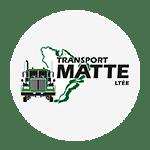 Transport-Matte-Temoignage-DataDis