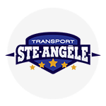 Transport-Ste-Angele-Temoignage - DataDis
