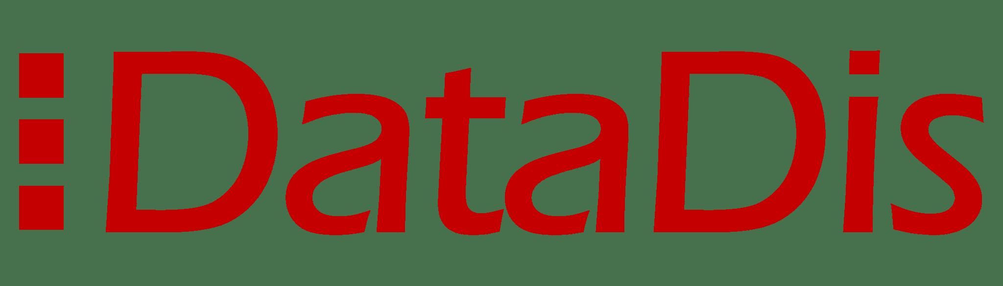 cropped DataDis Logo 2.0 Website Plan de travail 1 1