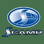 Scamp-Mechanical - DataDis Partner